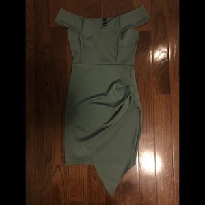 Windsor store bodycon dress